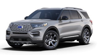 Ford Vehicle Inventory Fort Myers Ford Dealer In Fort